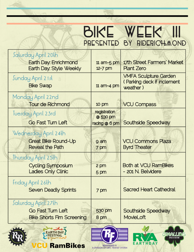 RideRichmond-Bike-Week-III-Calendar-2013-04-06